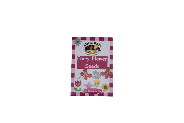Fairy Flower Seeds