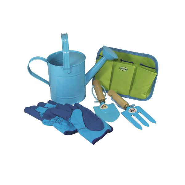 watring can tool pouch