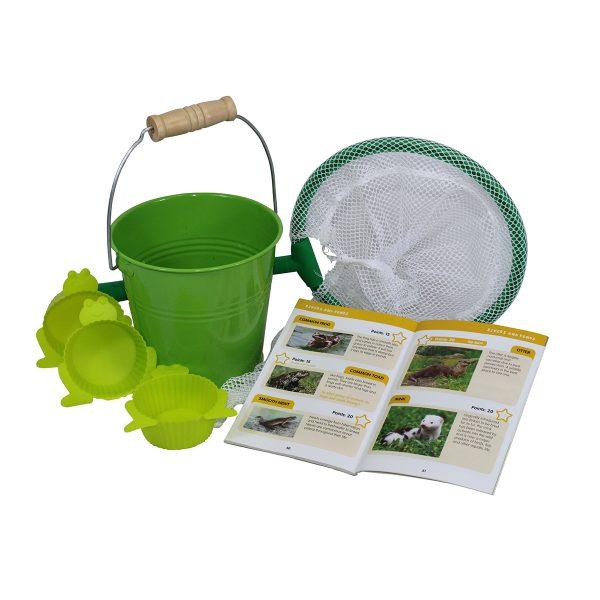 Pond Dipping Kit
