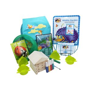 Nature Watch Discovery Kit