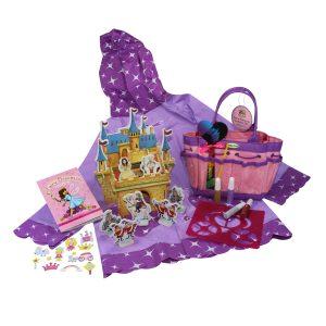 Fairy Activity Kit